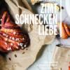 Cover des Buches Zimtschneckenliebe