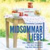 MIDSOMMARLIEBE das Buch © Katharina Laurer
